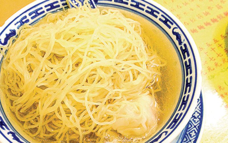 2-Maks Shrimp Wonton Noodle 2