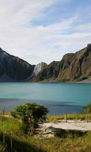 Mount_Pinatubo_20081229_01