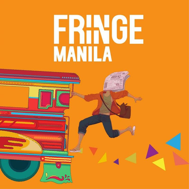 Photo by FringeMNL