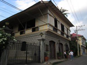 Villavicencio_House2