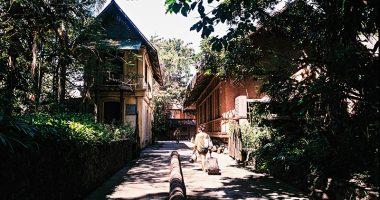 Prado Farms: The Perfect Place For a Summer Retreat