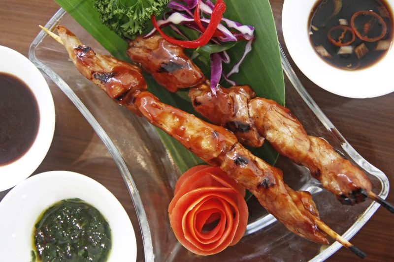 5532_Pork_Chicken Barbecue