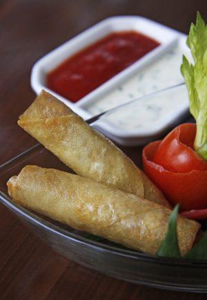 6178_Deep-Fried Laguna Cheese Rolls
