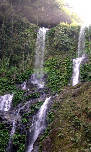 Sabang_Falls,_Philippines