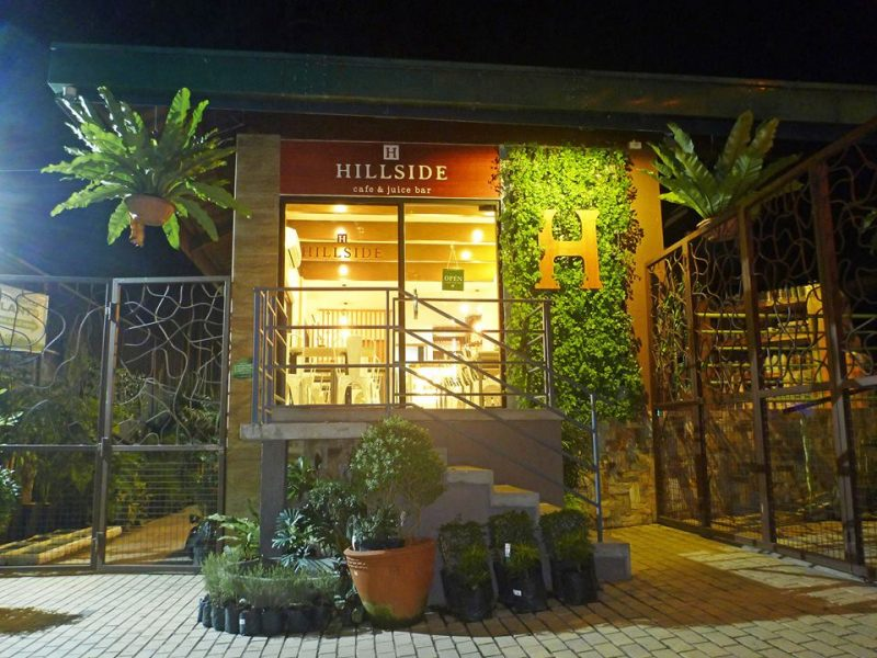 Hillside Cafe2