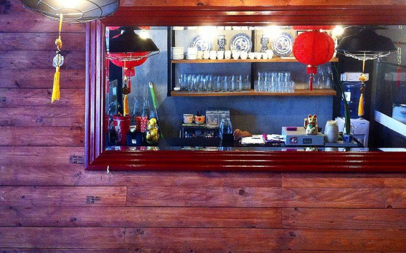 Singlish Cafe1