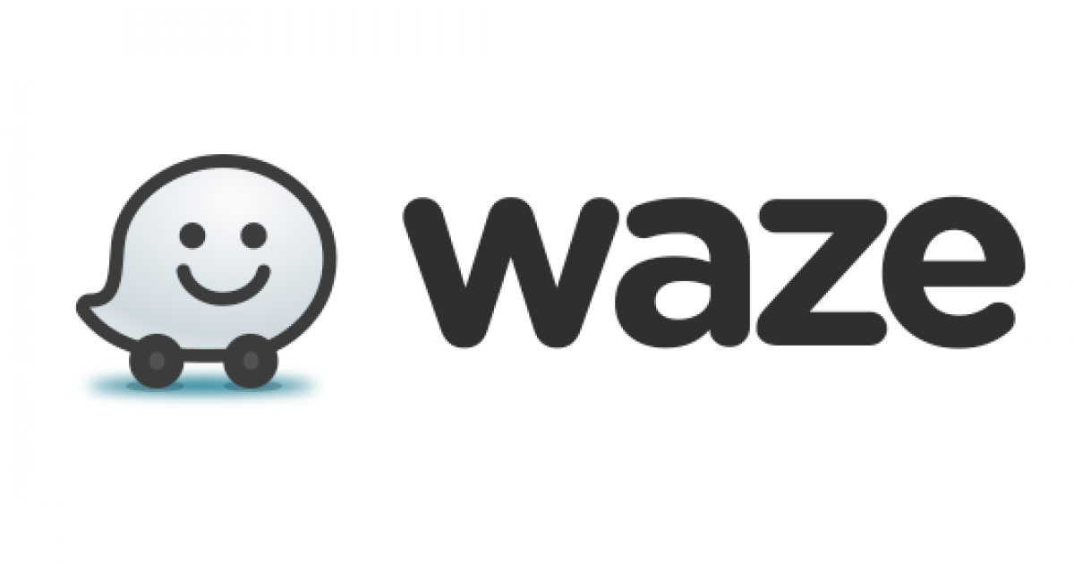 CNN asked who's the best Filipino voice for Waze & the Internet went