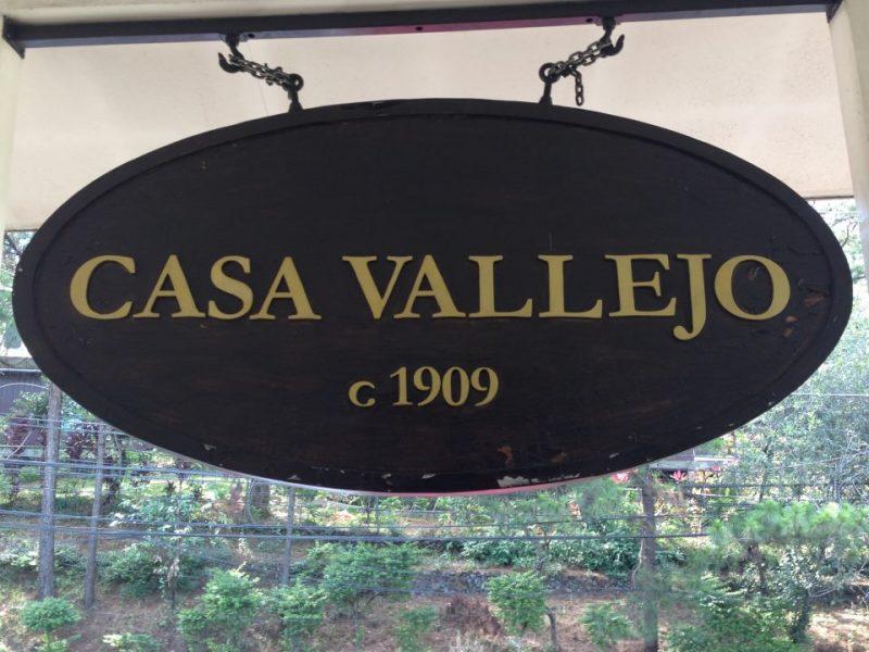 Casa Vallejo2