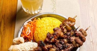 5 Must-Try Restaurants in White Plains