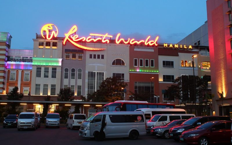 Resorts_World_Manila
