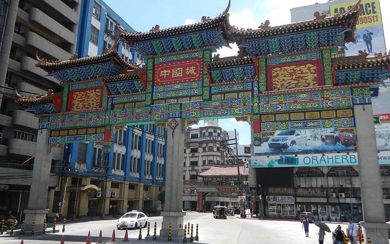 0338jfSanta_Cruz_Escolta_Binondo_Streets_Manila_Heritage_Landmarksfvf_01