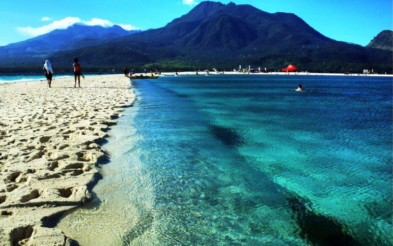 Camiguin_island_coastline (1)
