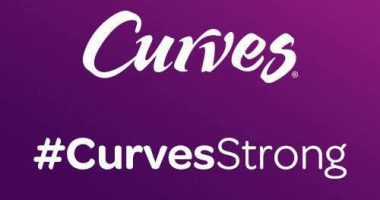 Curves: Empowering women's fitness